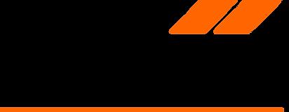 Belimo_Logo_blackorange_RGB_edited_edite