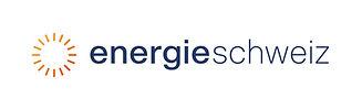 ECH_Logo_DE_RGB.jpg