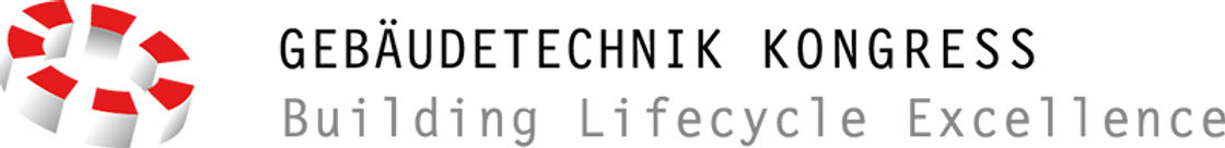 Logo_GT_Kongress_800.jpg