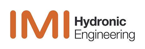 IMI_HYDRONIC_LOGO_Horizontal- Preview.jpg