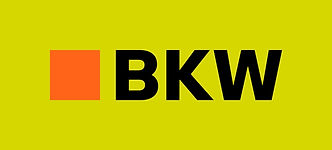 BKW_LogoSp_LtGreen_RGB_L.jpg