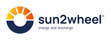 sun2wheel_Logo-Claim.jpg