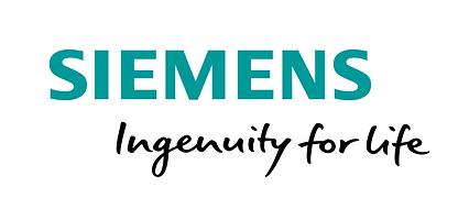 Siemens_logo_large_original.tif