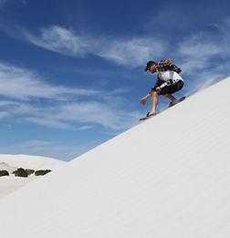 sandboarding.jpg