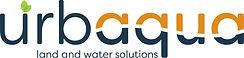 URBAQUA_Logo_Tagline_cmyk.jpg