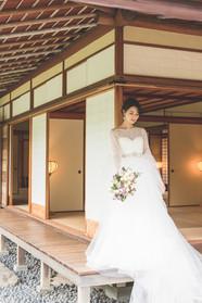 結婚式場_ゼクシー用イメージ