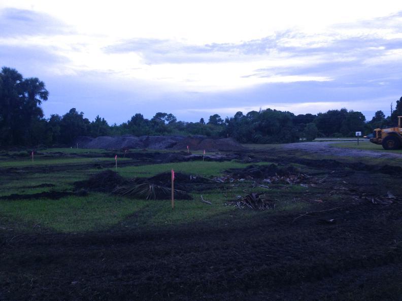 Excavation 2 9-8-14