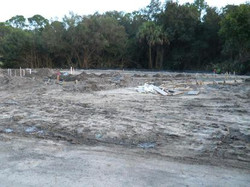 Forming for Foundation 9-15-14