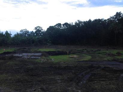 Excavation 1 9-8-14
