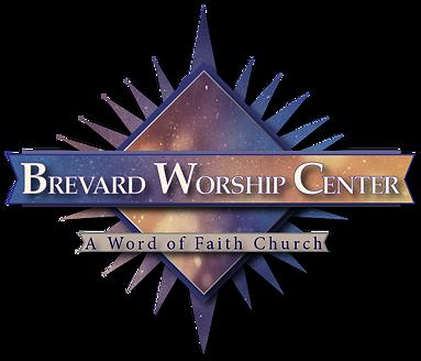 Brevard Worship Center