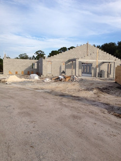 Ready_for_Trusses 10-22-14