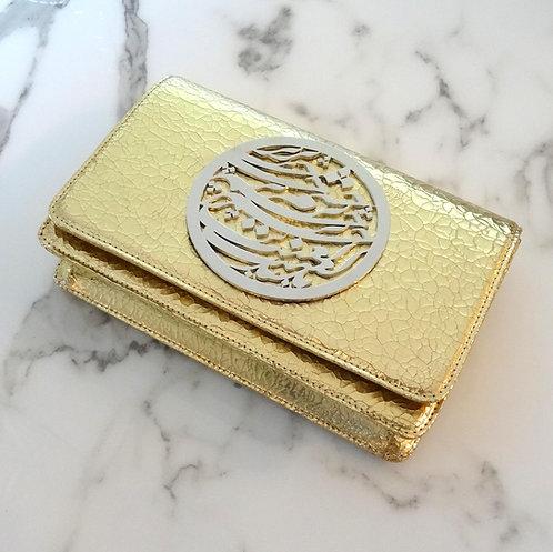 Golden Kavir Cheshm