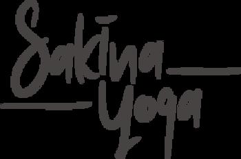 sakina_yoga_250px.png