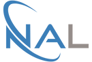NAL-Logo_Only_transparent_L.png