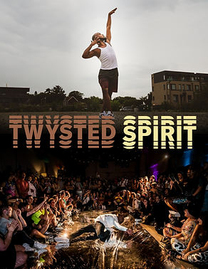 Twysted Spirit Cover-2021.png