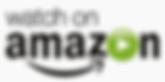 available-on-amazon-prime-video-amazon-h
