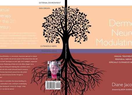Dermoneuromodulating (DNM) Course