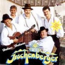 Irschenberger