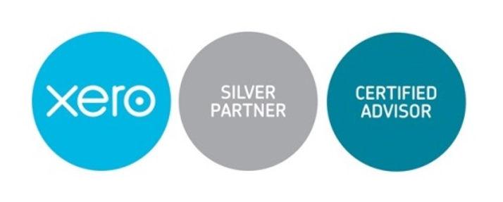 xero-silver-partner-logo-RGB-banner-510-