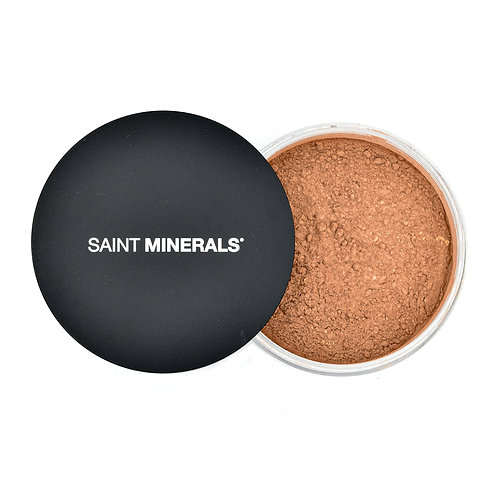 Saint Minerals All-Over Bronzer