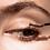 Thumbnail: Eye Of Horus Universal Brow Lash Serum 2.9ml