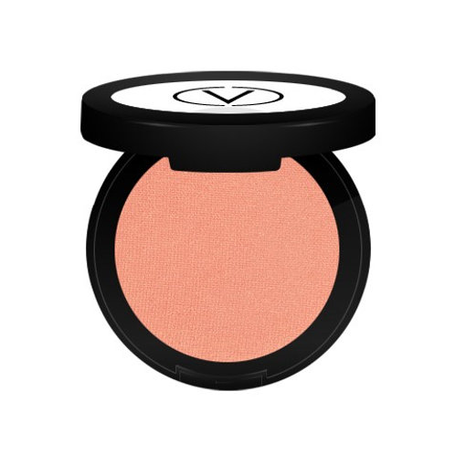 Mineral Shimmer Blush Coral Queen