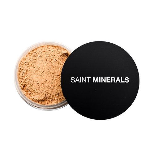 Saint Minerals: Loose Powder Foundation