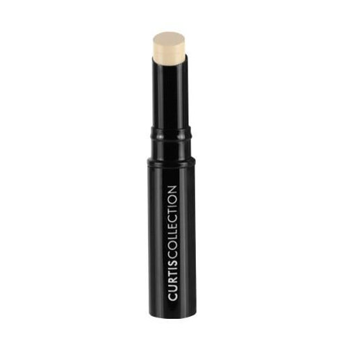 Airbrush Mineral Concealer Light