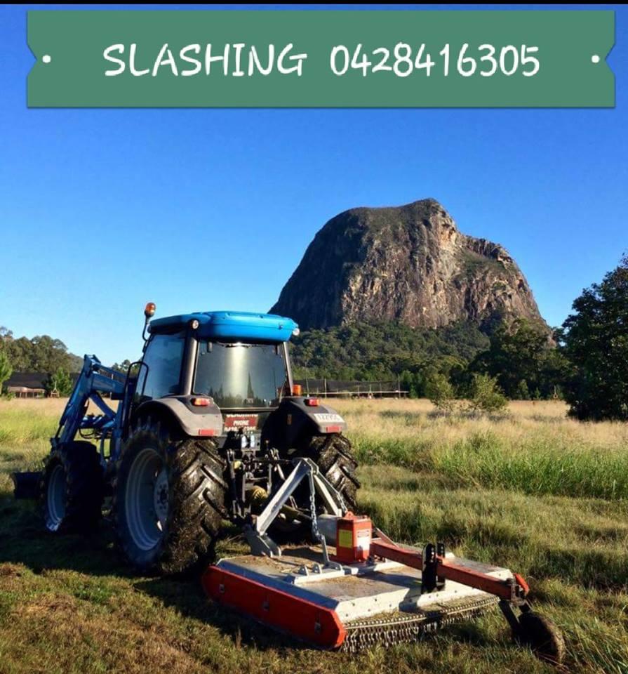 slashing_n