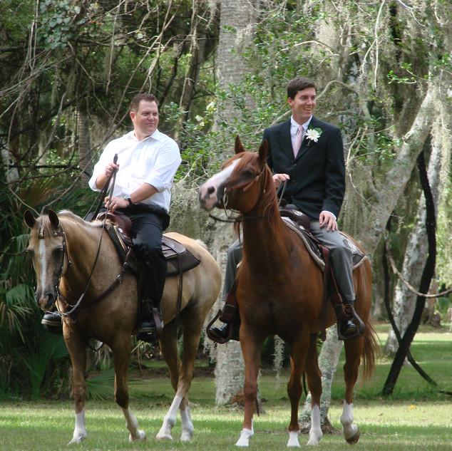 Wooten Wedding 073.jpg
