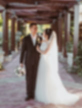 kim-bao-wedding-092_edited_edited.jpg