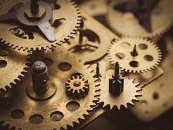 The Adaptive Change Design Cycle