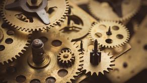 לחברה המתמחה בפיתוח וייצור דרוש/ה מהנדס/ת פיתוח מוצרים  -11349