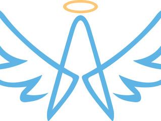 Aquele atendente foi um anjo!