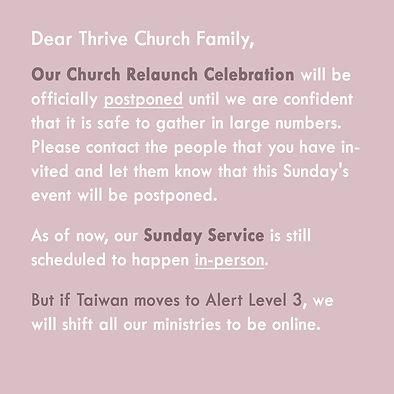 Relaunch Postponed English.jpg
