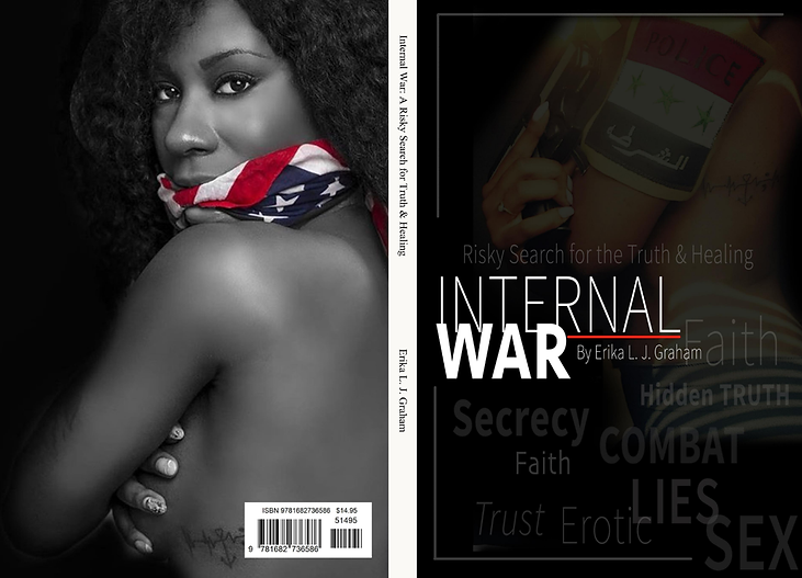 erika-book-cover_orig.png