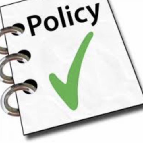 Are Your Company's Policies Out-Dated? Policy Review Consultation