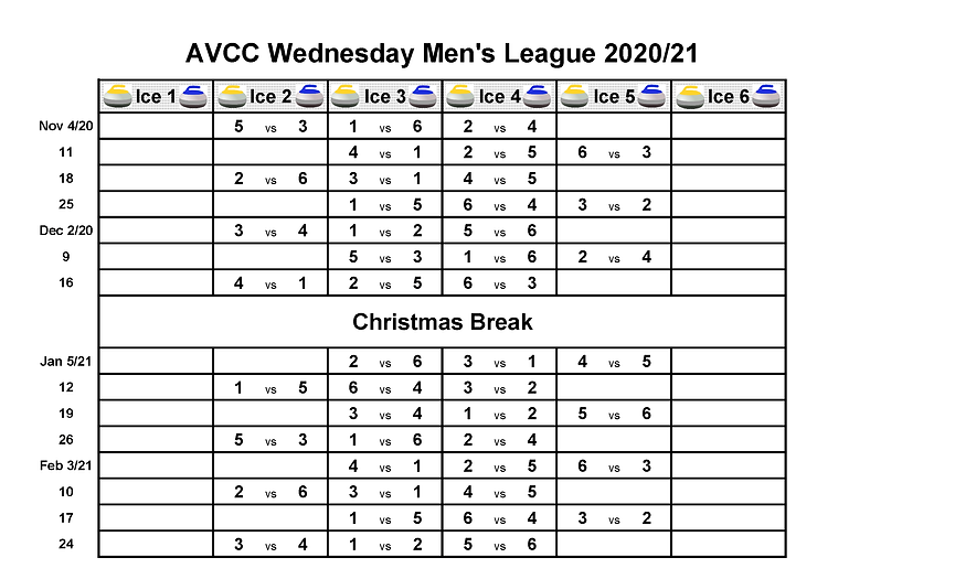 AVCC 2020 Wednesday Mens_Page_1.png
