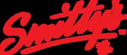 Smitty's_Logo.svg