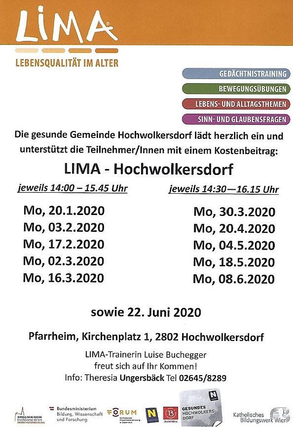 Lima1-2020.JPG