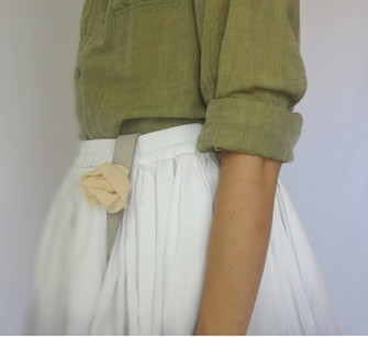 full skirt promo.JPG