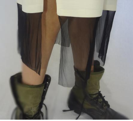 mesh dress detail.JPG