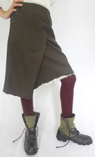 skirt side.JPG
