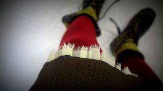skirt detail.JPG