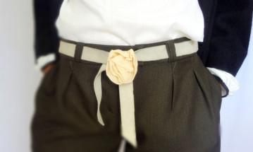 pants_details.JPG