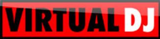 logo_virtual_dj.png