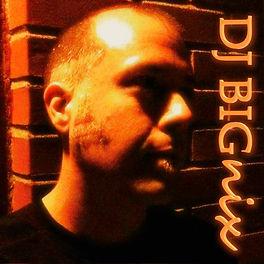 DJ'BIGnix Officiel Avatar.jpg