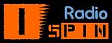 07 - Logo i SpinRadio.png