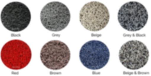 Basic Drips Colour Sample.JPG