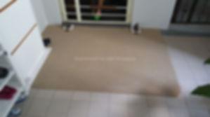Door Mat (2).JPG